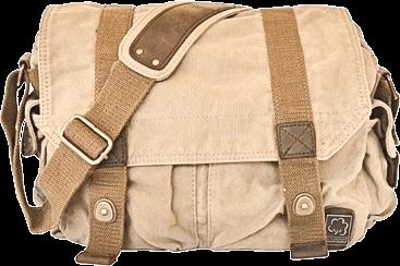 home_simple_bag